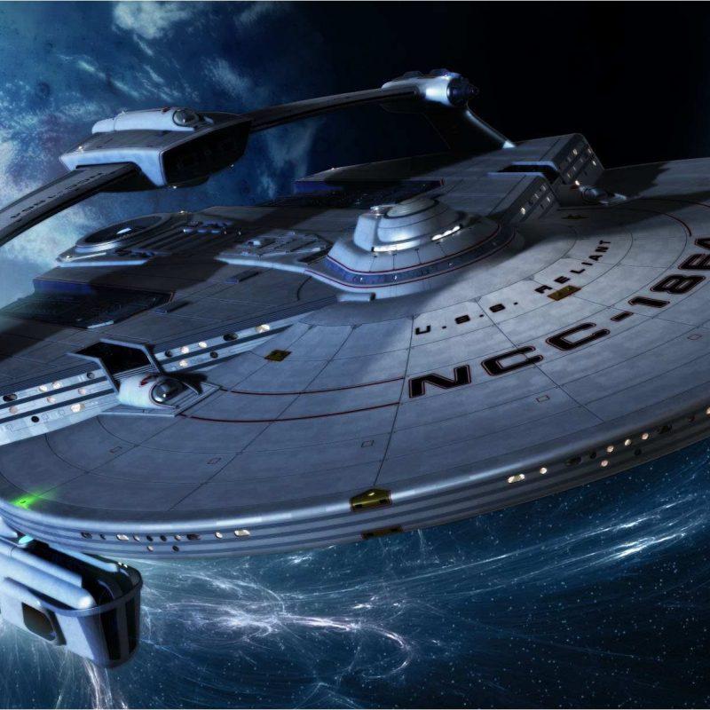 10 Top Star Trek Starship Wallpaper FULL HD 1080p For PC Background 2021 free download star trek starship wallpaper 65 images 1 800x800