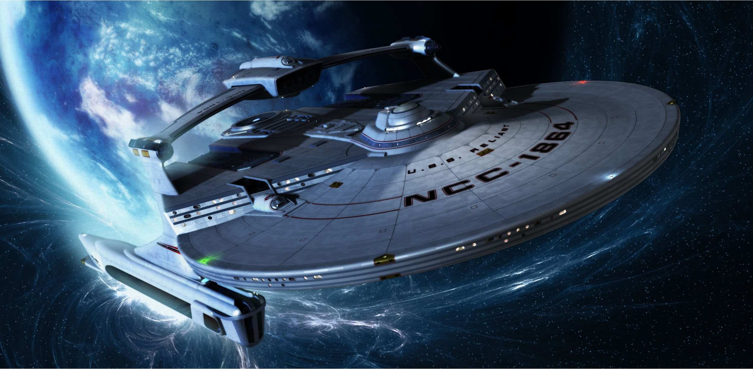 star trek starship wallpaper (65+ images)
