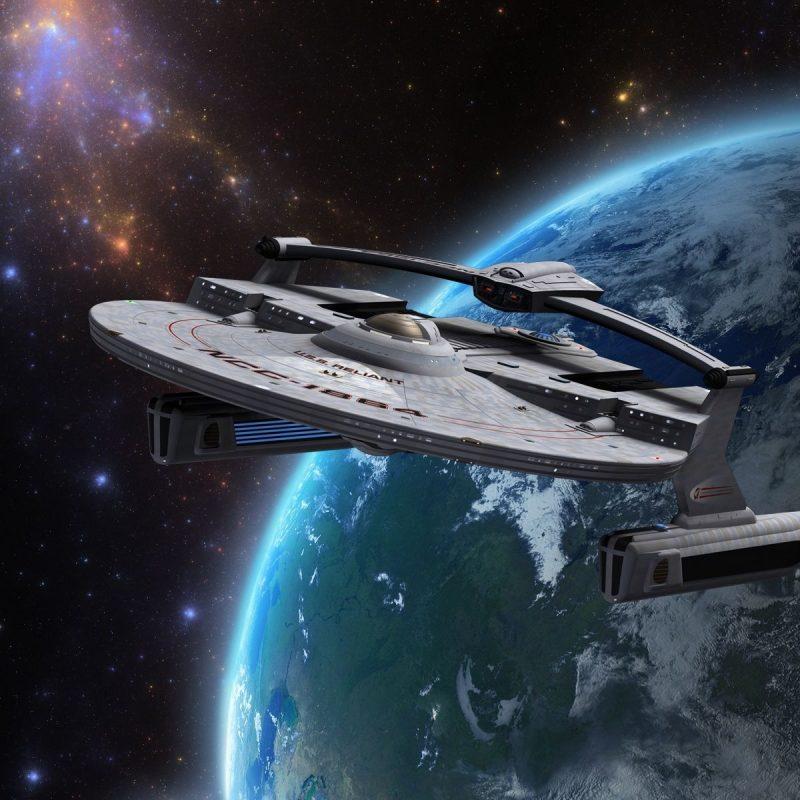 10 Top Star Trek Starship Wallpaper FULL HD 1080p For PC Background 2021 free download star trek starships wallpaper wallpapersafari imaginarium 800x800