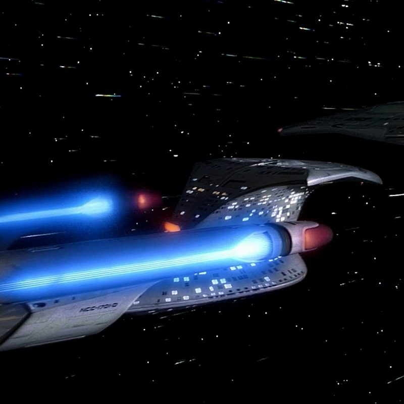 10 Best Star Trek The Next Generation Iphone Wallpaper FULL HD 1920×1080 For PC Background 2020 free download star trek the next generation full hd wallpaper and background 800x800