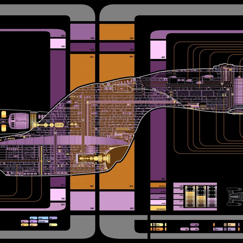 10 New Star Trek Next Generation Wallpaper FULL HD 1920×1080 For PC Background 2020 free download star trek the next generation voyager final schematics wallpaper 800x800