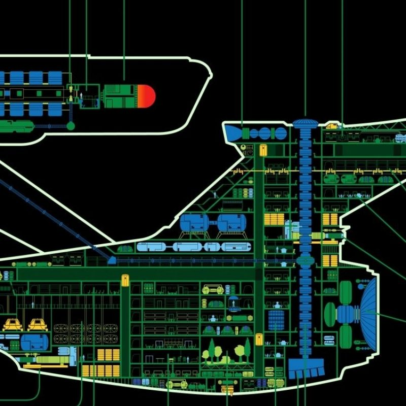 10 Best Star Trek The Next Generation Iphone Wallpaper FULL HD 1920×1080 For PC Background 2020 free download star trek the next generation voyager schematics wallpaper 252 800x800