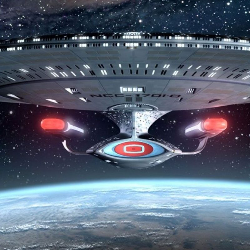 10 Latest Star Trek The Next Generation Wallpaper FULL HD 1920×1080 For PC Background 2020 free download star trek the next generation wallpapers group 89 1 800x800