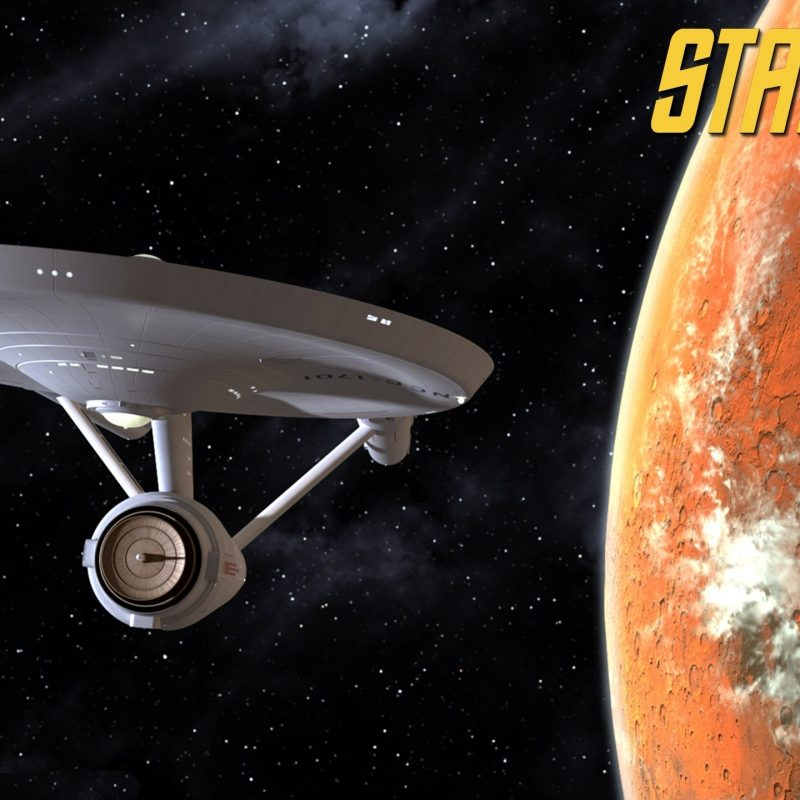 10 Latest Star Trek Original Series Wallpaper FULL HD 1080p For PC Desktop 2021 free download star trek the original series e29da4 4k hd desktop wallpaper for 4k 800x800