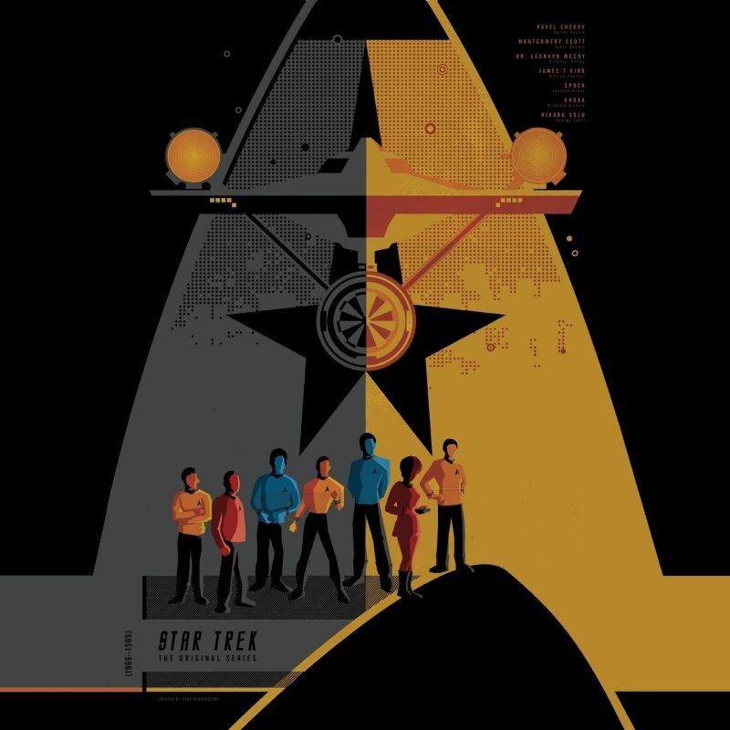 10 Latest Star Trek Original Series Wallpaper FULL HD 1080p For PC Desktop 2021 free download star trek the original series full hd wallpaper and background 800x800
