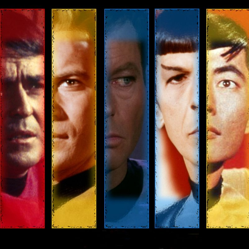 10 Latest Star Trek Original Series Wallpaper FULL HD 1080p For PC Desktop 2018 free download star trek the original series wallpapers pictures images 800x800