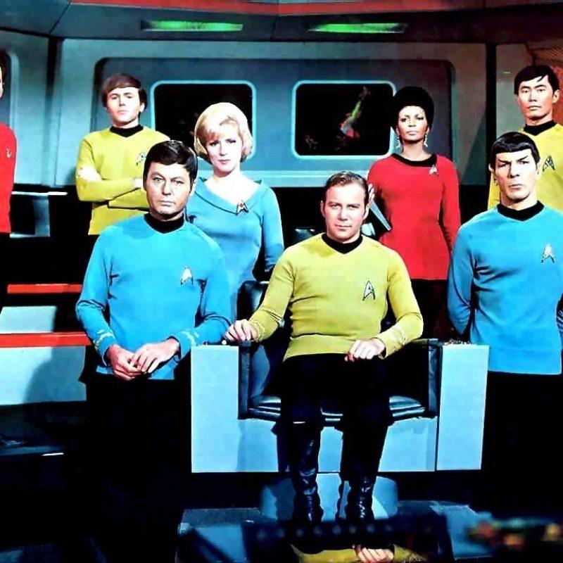 10 Latest Star Trek Original Series Wallpaper FULL HD 1080p For PC Desktop 2021 free download star trek the original series wallpapers wallpaper cave 800x800