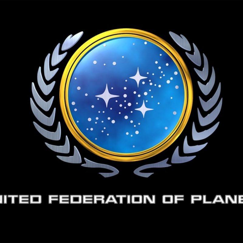 10 Most Popular Star Trek Desktop Wallpaper FULL HD 1920×1080 For PC Background 2020 free download star trek united federation of planet logo free star trek desktop 800x800