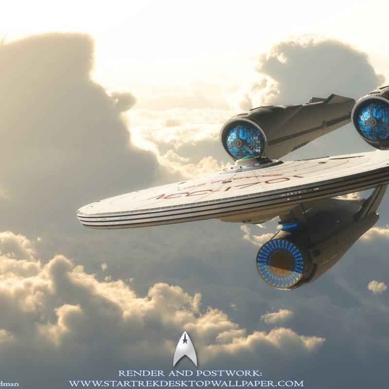 10 Best Star Trek Uss Enterprise Wallpaper FULL HD 1080p For PC Desktop 2021 free download star trek uss enterprise ncc1701 on clouds free star trek computer 800x800