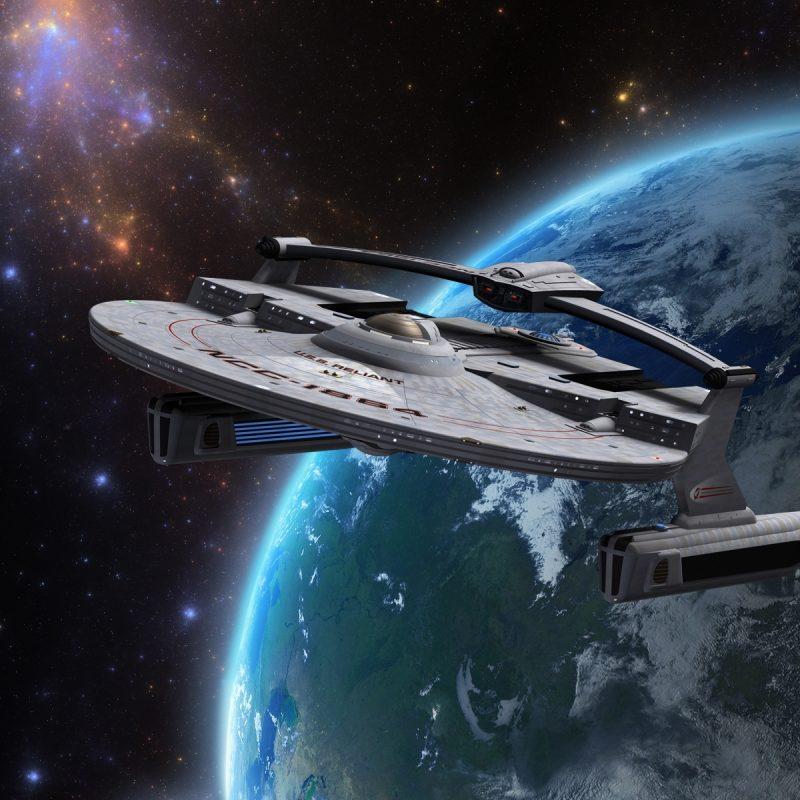 10 Top Star Trek Ship Wallpapers FULL HD 1920×1080 For PC Background 2021 free download star trek uss reliant miranda class starship free star trek 800x800