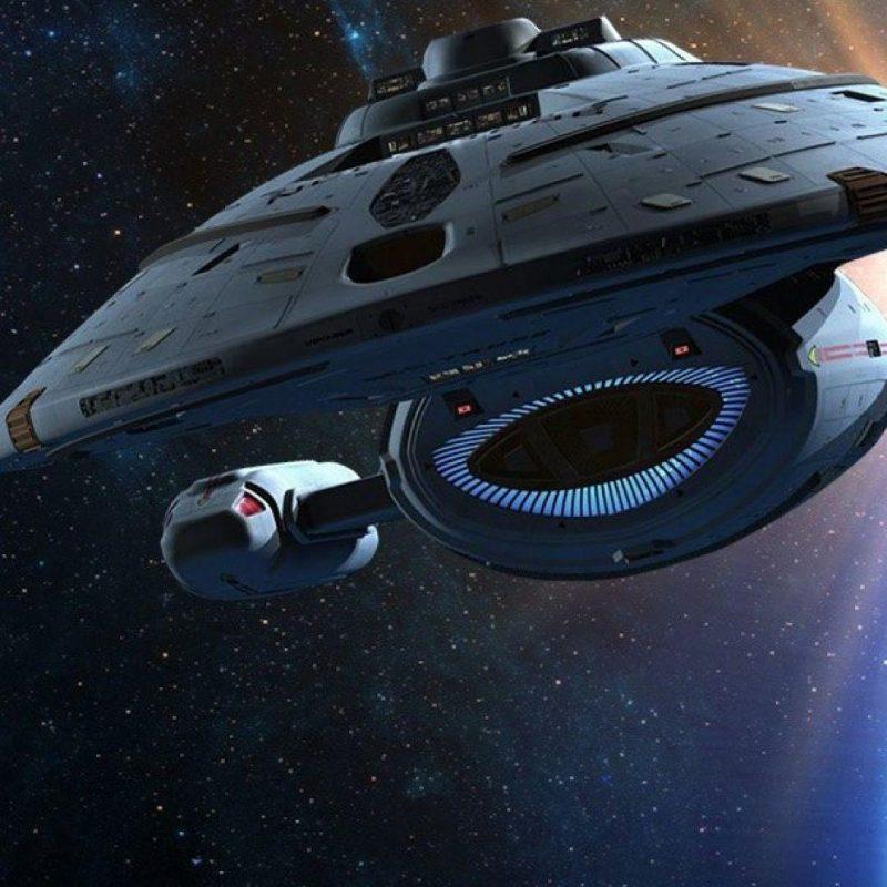10 Best Star Trek Voyager Wallpaper FULL HD 1080p For PC Background 2020 free download star trek voyager wallpapers wallpaper cave 1 800x800