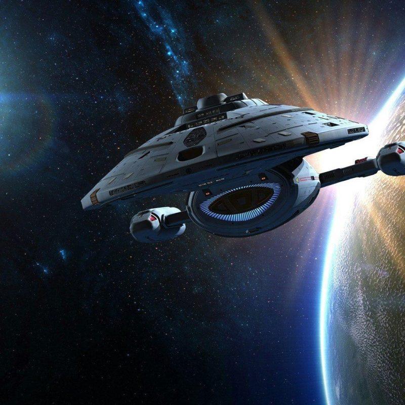 10 Best Star Trek Voyager Wallpaper FULL HD 1080p For PC Background 2020 free download star trek voyager wallpapers wallpaper cave 800x800