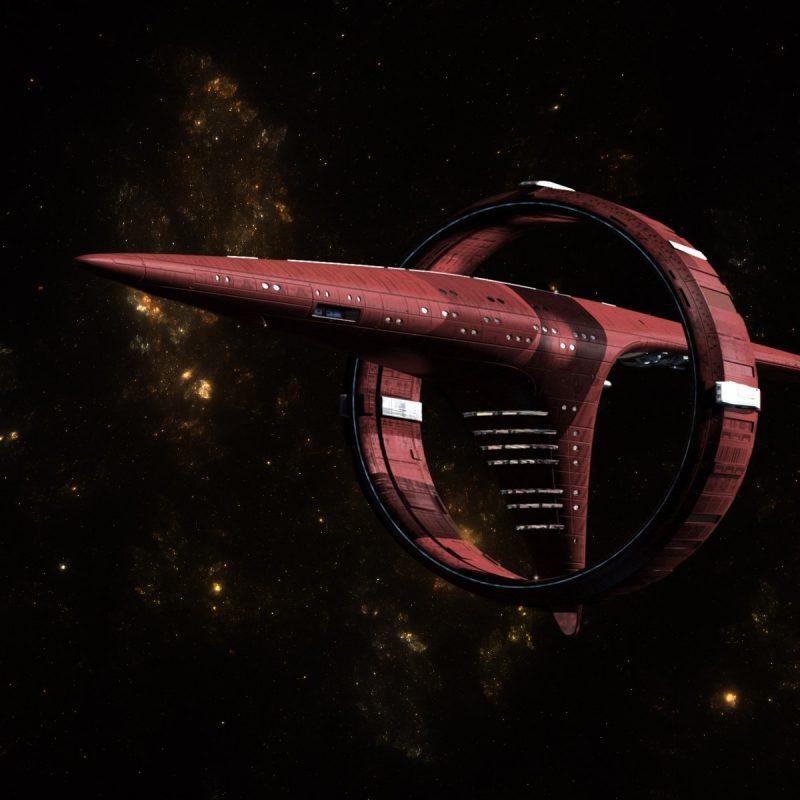 10 Top Star Trek Ship Wallpapers FULL HD 1920×1080 For PC Background 2021 free download star trek vulcan ring ship free star trek computer desktop wallpaper 800x800