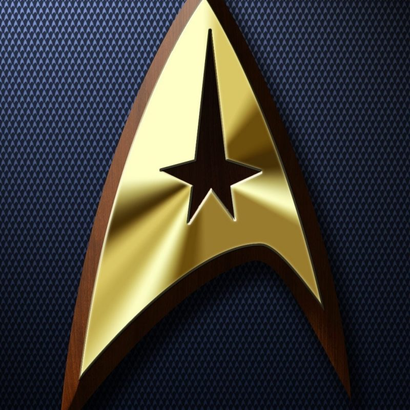 10 Top Star Trek Android Wallpaper FULL HD 1080p For PC Background 2021 free download star trek wallpaper android 13 download hd wallpapers 800x800