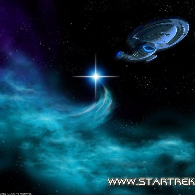 10 Best Star Trek Voyager Wallpaper FULL HD 1080p For PC Background 2020 free download star trek wallpaper download star trek voyager wallpaper star 800x800
