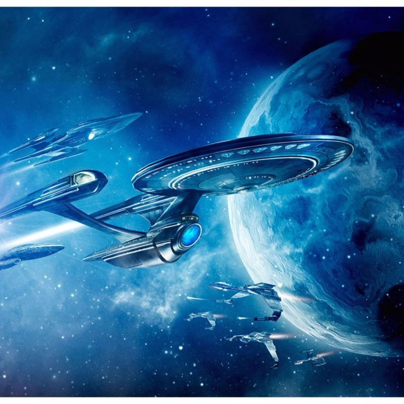 10 Top Star Trek Wall Paper FULL HD 1920×1080 For PC Desktop 2020 free download star trek wallpaper hd 2018 wallpapers hd star trek wallpaper 800x800