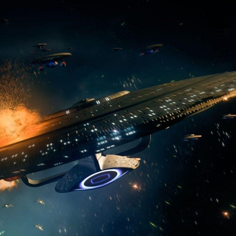 10 Latest Cool Star Trek Wallpaper FULL HD 1080p For PC Desktop 2021 free download star trek wallpaper hd 63 easylife online 1 800x800