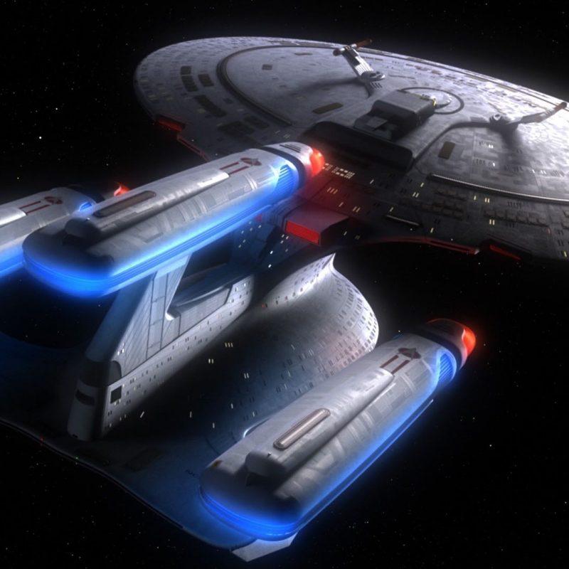 10 Top Star Trek Starship Wallpaper FULL HD 1080p For PC Background 2021 free download star trek wallpaper wallpapers star trek galaxy class dread 1 800x800