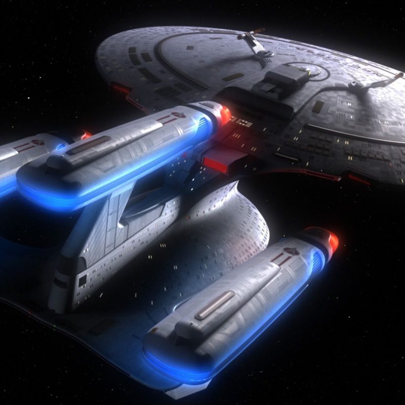 10 Best Star Trek Ship Wallpaper FULL HD 1080p For PC Background 2018 free download star trek wallpaper wallpapers star trek galaxy class dread 800x800