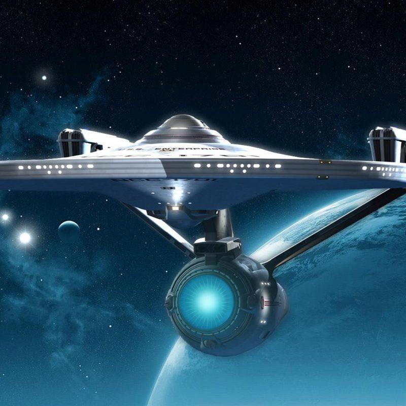 10 Top Star Trek Wallpapers Free FULL HD 1920×1080 For PC Desktop 2018 free download star trek wallpapers free download 800x800