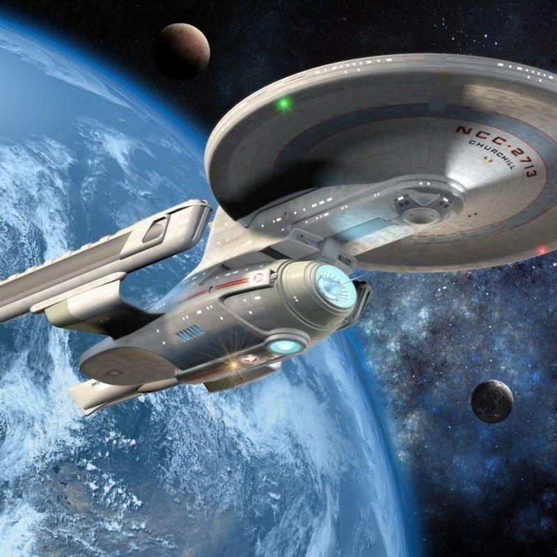 10 Top Free Star Trek Wallpaper FULL HD 1920×1080 For PC Background 2018 free download star trek wallpapers free wallpaper cave 2 800x800
