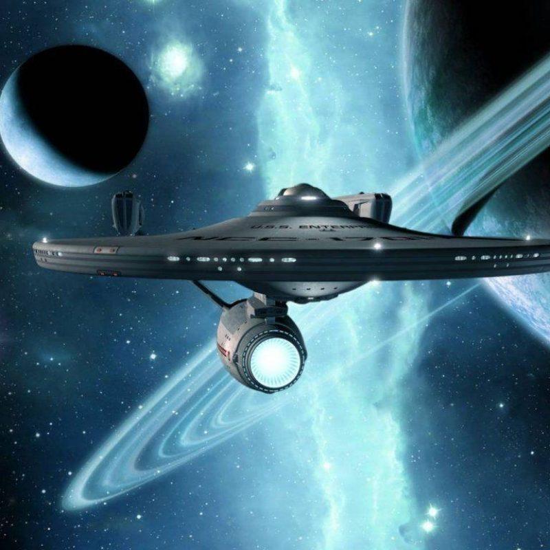 10 Most Popular Star Trek Desktop Backgrounds FULL HD 1080p For PC Desktop 2018 free download star trek wallpapers free wallpaper cave 800x800