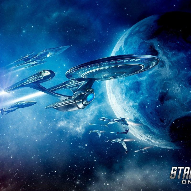 10 Top Star Trek Wallpapers Free FULL HD 1920×1080 For PC Desktop 2018 free download star trek wallpapers free wallpaper cave with caskia 800x800