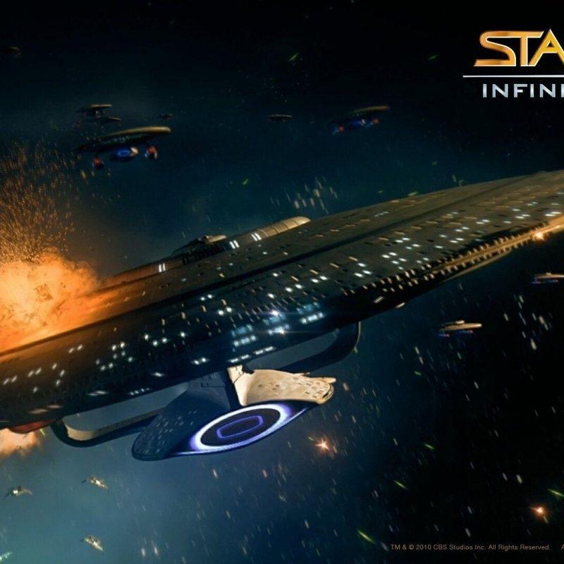 10 Latest Star Trek Hd Wallpaper FULL HD 1920×1080 For PC Desktop 2018 free download star trek wallpapers hd wallpaper cave 2 800x800