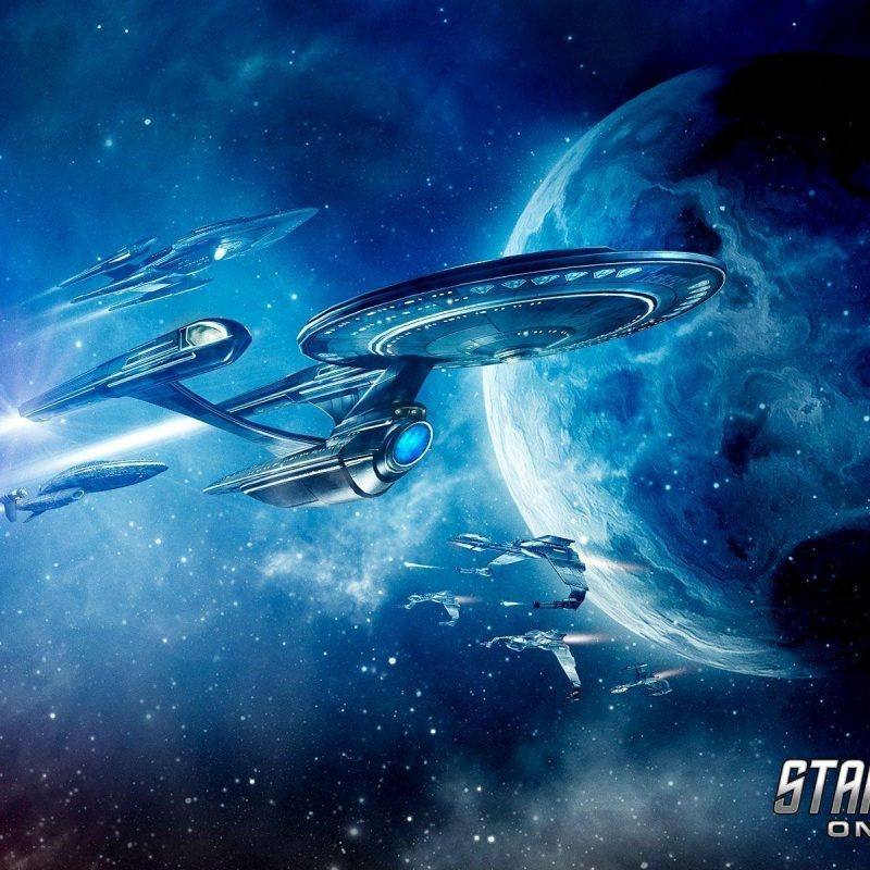 10 Best Star Trek Wallpaper Hd 1080P FULL HD 1080p For PC Desktop 2018 free download star trek wallpapers hd wallpaper cave 800x800