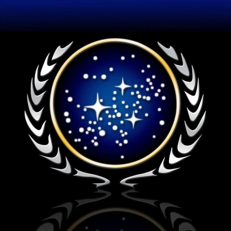 10 Most Popular Star Trek Desktop Backgrounds FULL HD 1080p For PC Desktop 2018 free download star trek wallpapers star trek wallpapers free download 37 most 1 800x800