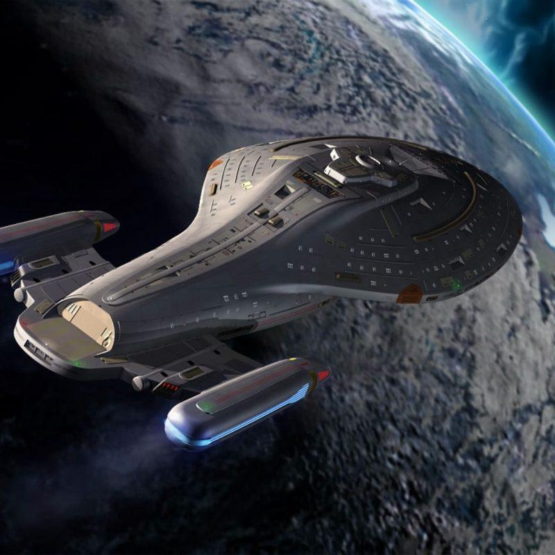 10 Best New Star Trek Wallpaper FULL HD 1080p For PC Background 2020 free download star trek wallpapers star trek wallpapers free download 37 most 800x800