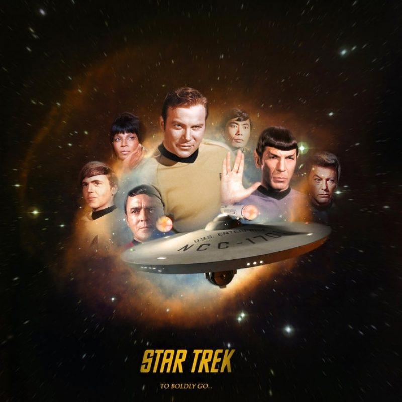10 Latest Star Trek Original Series Wallpaper FULL HD 1080p For PC Desktop 2021 free download star trek1darthvader on deviantart 800x800