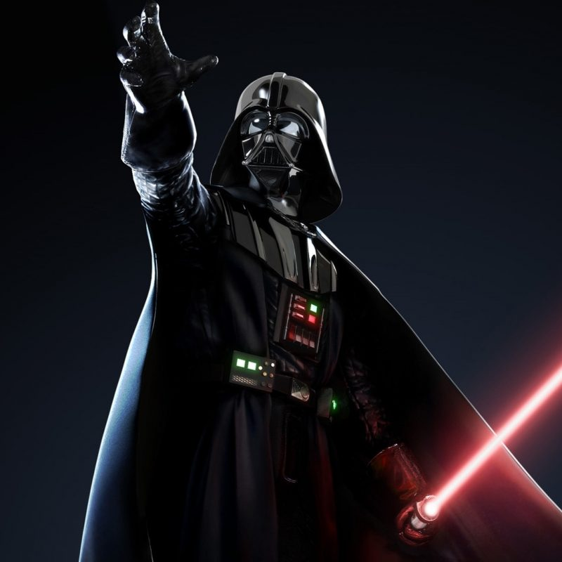 10 Top Star Wars 1920X1080 Hd FULL HD 1920×1080 For PC Background 2020 free download star wars 1920x1080 wallpapers 800x800
