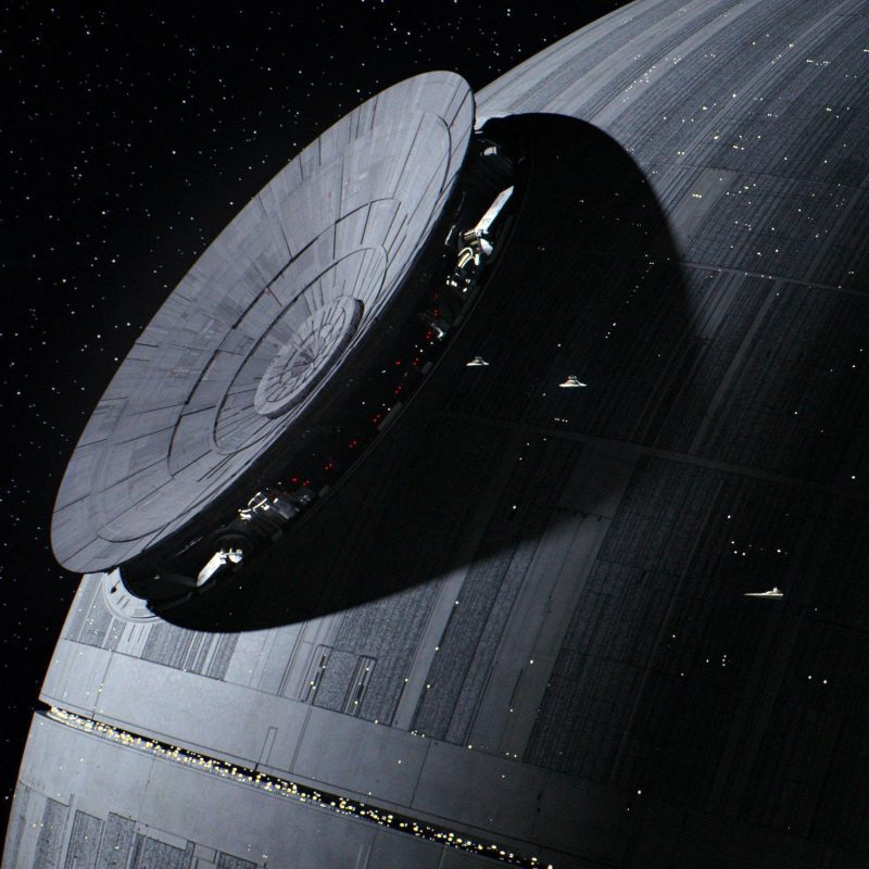 10 Best 4K Death Star Wallpaper FULL HD 1920×1080 For PC Background 2020 free download star wars 4k wallpaper 51 images 1 800x800