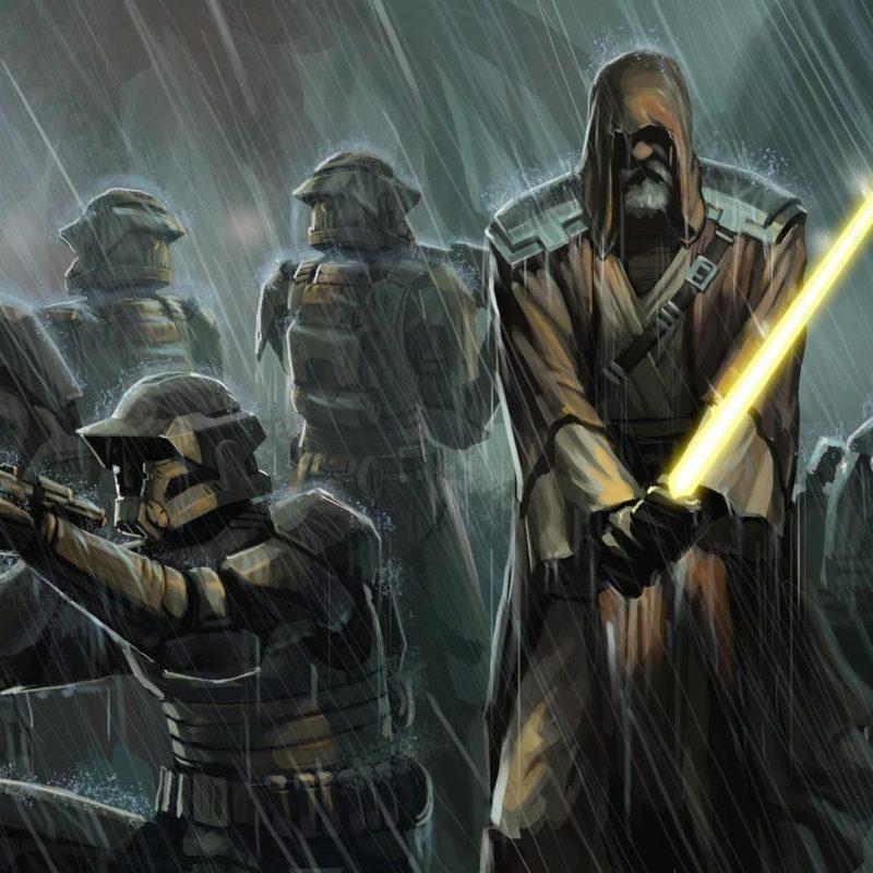 10 New Star Wars Clone Wars Wallpapers FULL HD 1080p For PC Desktop 2021 free download star wars 6 wallpaper game wallpapers 30492 800x800