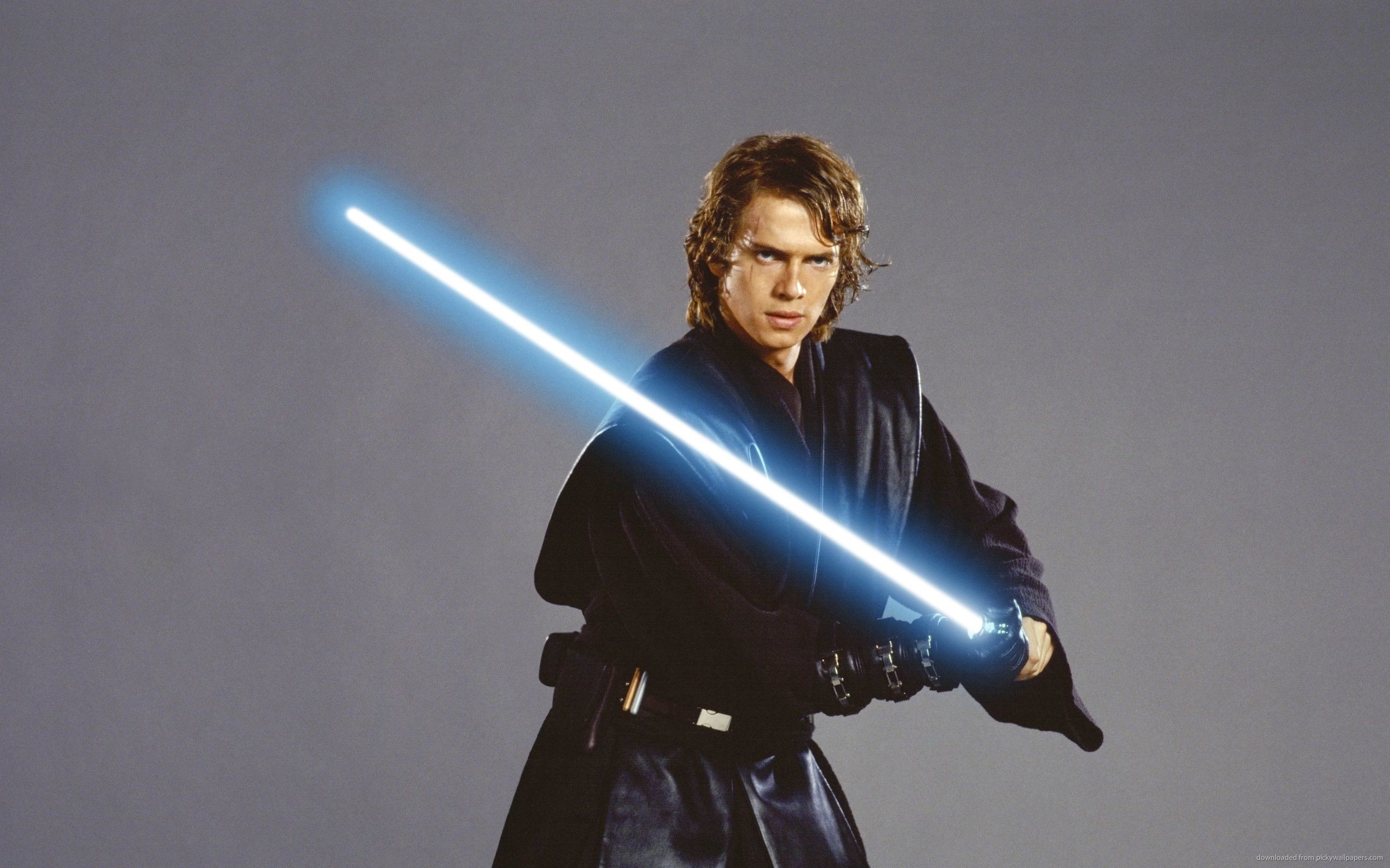star wars anakin skywalker wallpaper (75+ images)