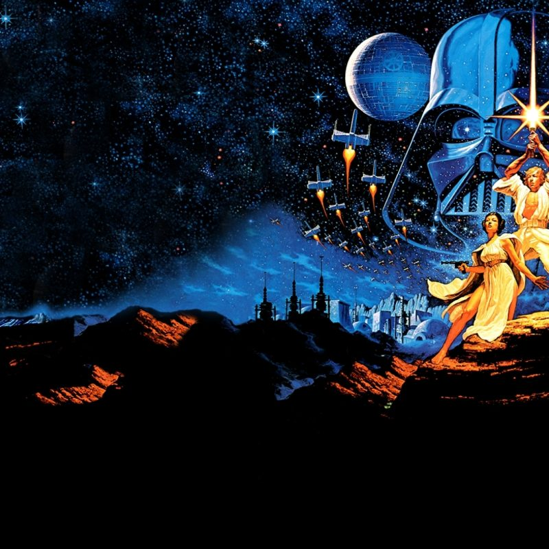 10 Best Star Wars Backgrounds For Computer FULL HD 1920×1080 For PC Background 2021 free download star wars backgrounds pixelstalk 1 800x800
