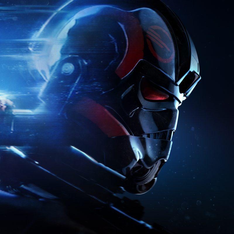 10 Top Hd Desktop Backgrounds Star Wars FULL HD 1080p For PC Background 2018 free download star wars battlefront ii 2017 video game elite trooper e29da4 4k hd 1 800x800