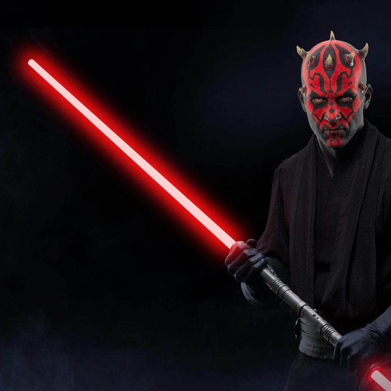 10 Latest Darth Maul Clone Wars Wallpaper FULL HD 1920×1080 For PC Background 2020 free download star wars battlefront ii darth maul wallpaper 7484 warlegend 800x800