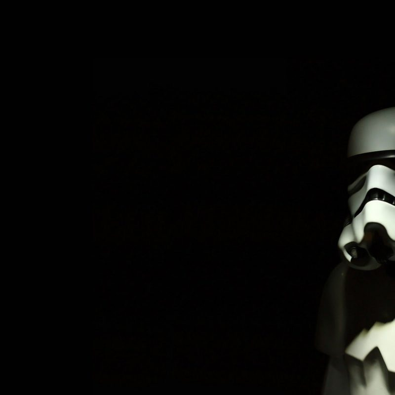 10 Best Star Wars Black Wallpaper FULL HD 1080p For PC Background 2020 free download star wars black stormtroopers simple background black background 800x800
