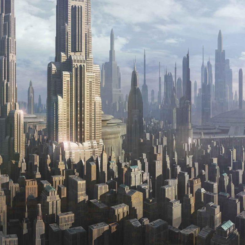 10 Top Star Wars Coruscant Wallpaper FULL HD 1080p For PC Desktop 2021 free download star wars city coruscant photo wallpaper mural 1693wm consalnet 800x800