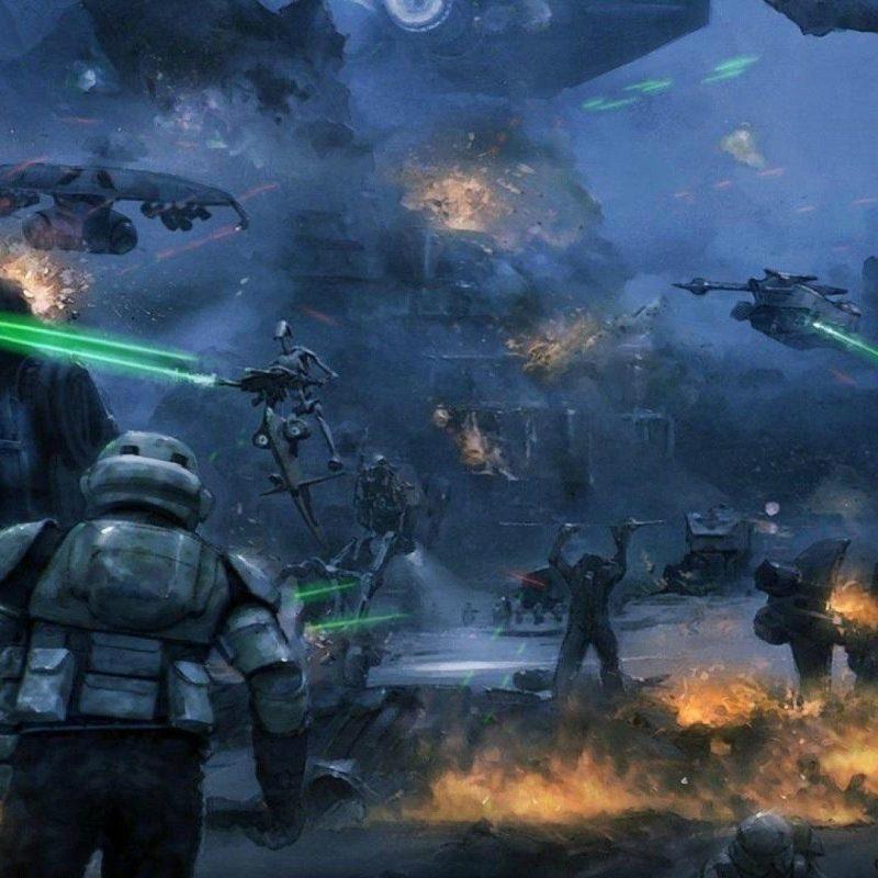 10 New Star Wars Clone Army Wallpaper FULL HD 1080p For PC Desktop 2018 free download star wars clone trooper wallpapers wallpaper cave 3 800x800