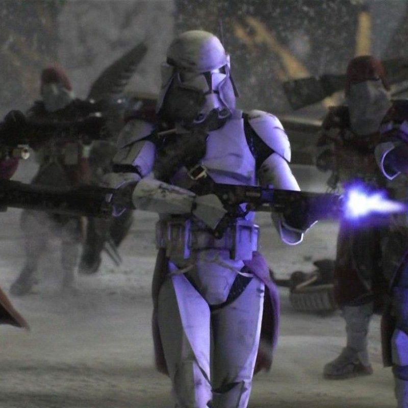 10 New Star Wars Clone Army Wallpaper FULL HD 1080p For PC Desktop 2018 free download star wars clone trooper wallpapers wallpaper cave 4 800x800