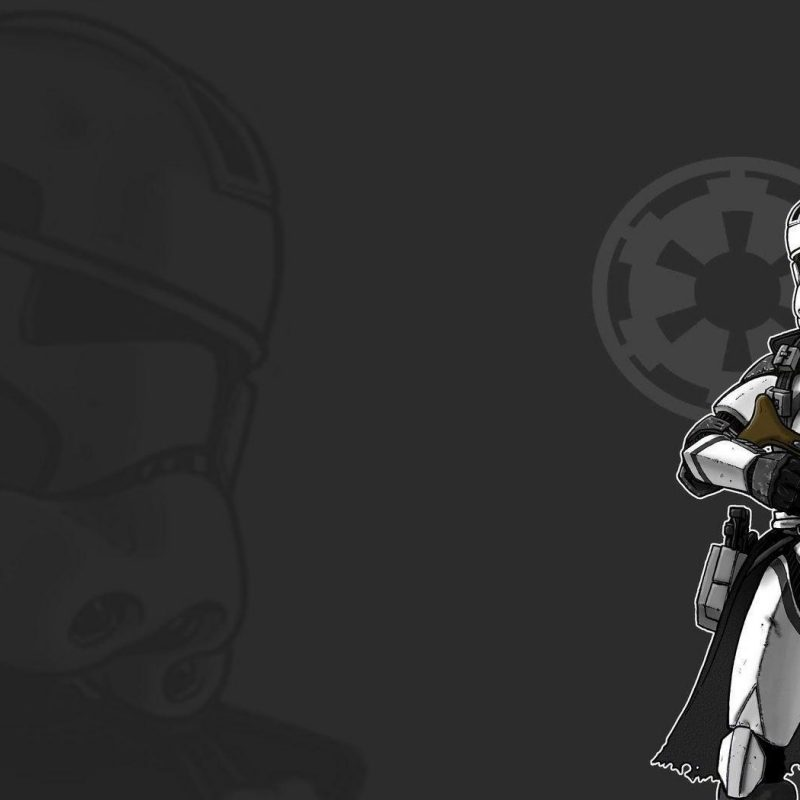 10 Best Star Wars Clone Troopers Wallpaper FULL HD 1920×1080 For PC Background 2021 free download star wars clone trooper wallpapers wallpaper cave 5 800x800