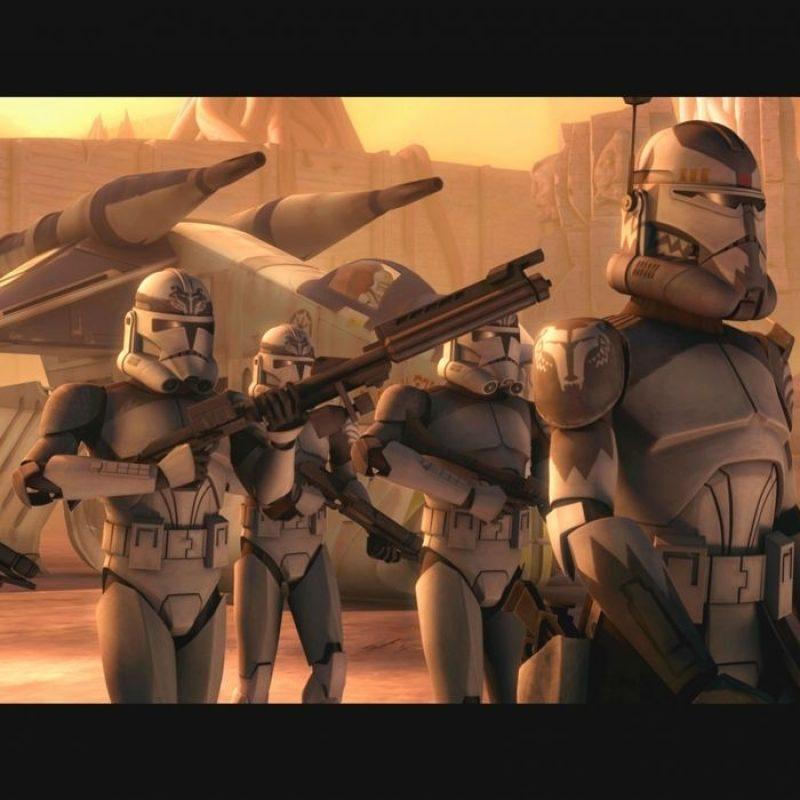 10 Latest The Clone Wars Wallpaper FULL HD 1920×1080 For PC Desktop 2018 free download star wars clone wars animation sci fi cartoon futuristic television 800x800