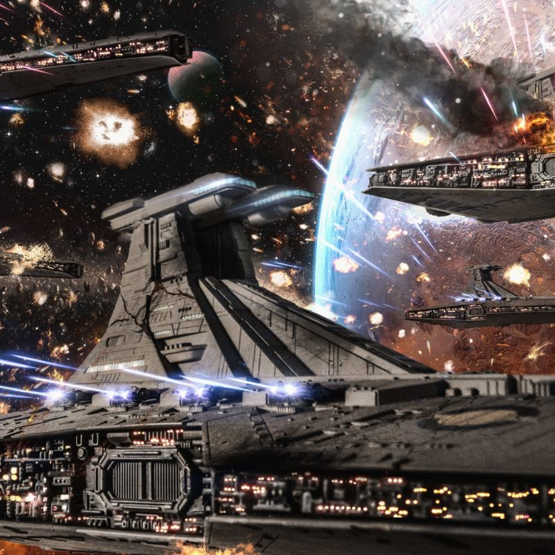 10 Most Popular Venator Star Destroyer Wallpaper FULL HD 1080p For PC Desktop 2021 free download star wars clone wars republic venator fleet e29da4 4k hd desktop 800x800