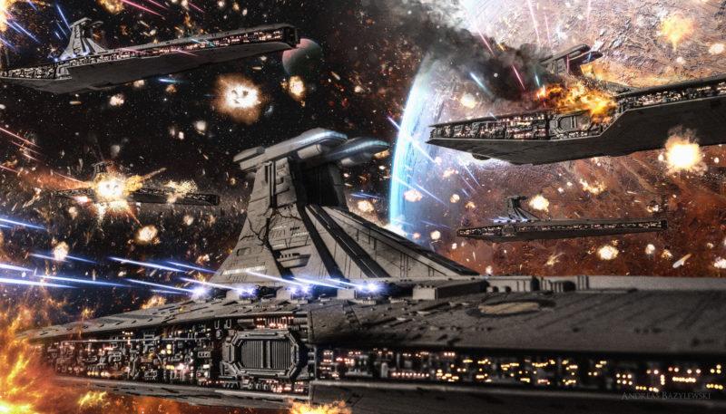 10 Best Star Wars Venator Wallpaper FULL HD 1920×1080 For PC Background 2018 free download star wars clone wars republic venator fleet wallpaper 8k ultra hd 800x457