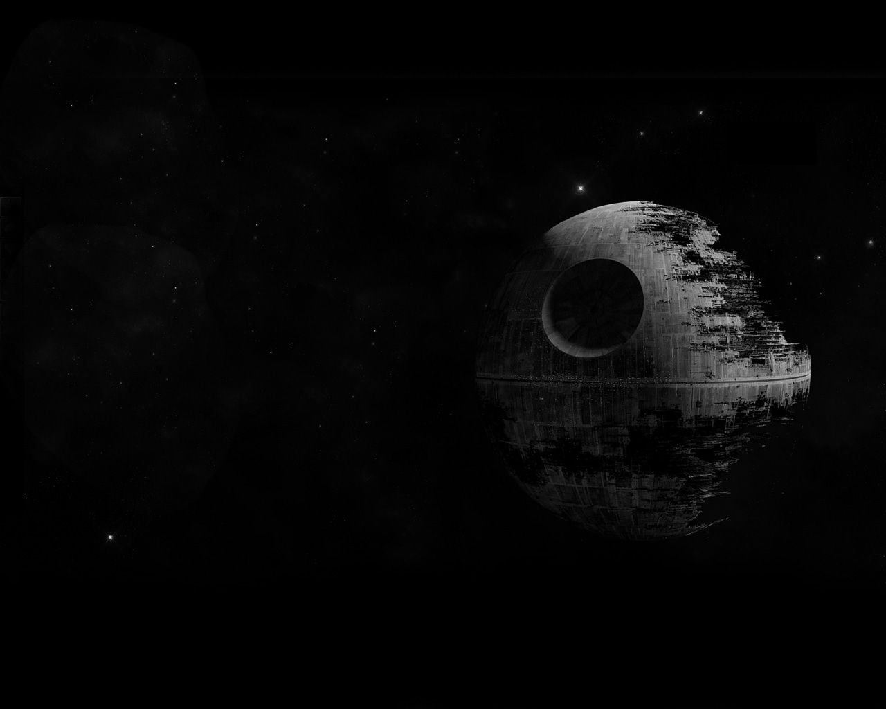 star wars computer wallpaper, desktop background | 1280x1024 | id