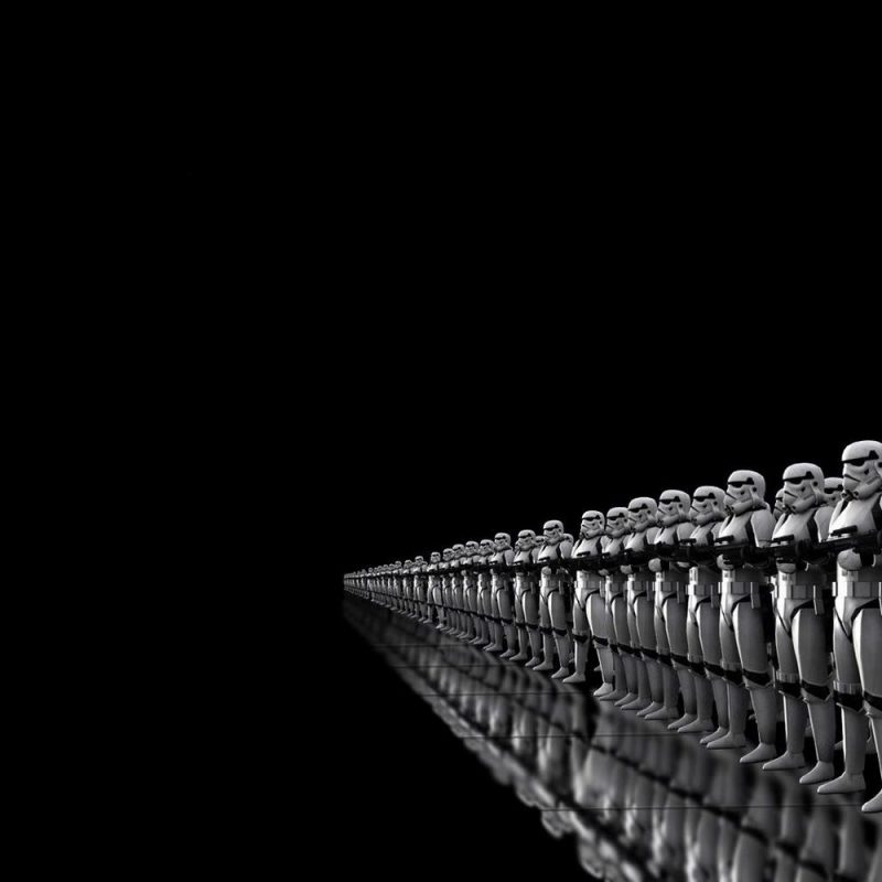 10 Best Star Wars Pc Wallpaper FULL HD 1920×1080 For PC Desktop 2021 free download star wars cool star wars backgrounds may the force be with you 3 800x800