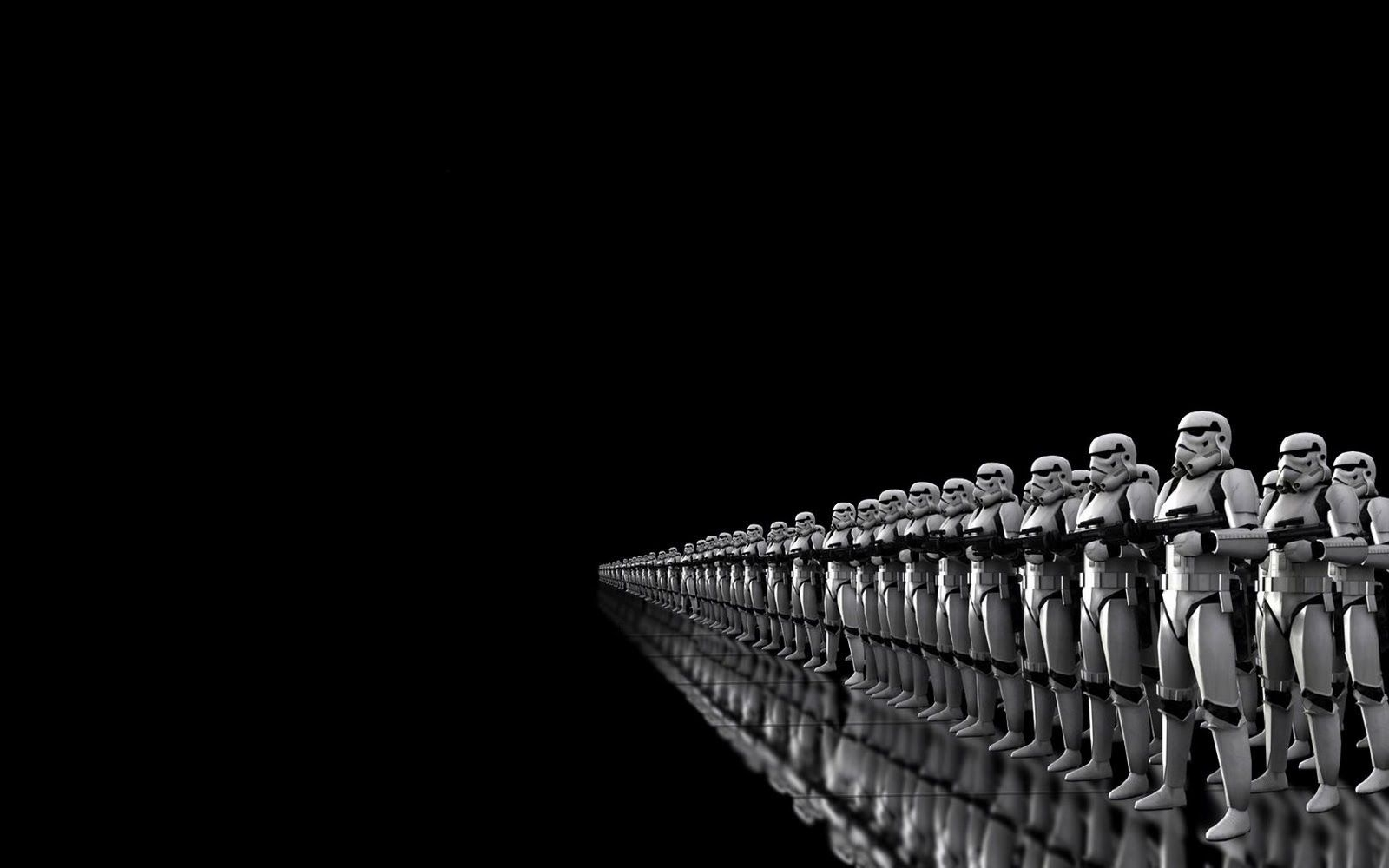 star wars | cool star wars backgrounds | may the force be with you
